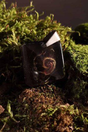 Bido swiecace rekodzielo galaktyka (96)